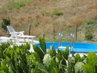 casa indipendente con piscina, Elmo