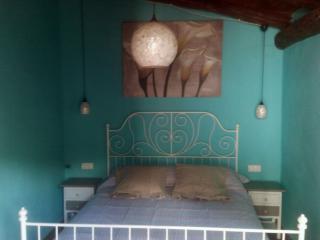 Apartamentos superiores. Con camas extragrandes, columna hidromasaje, Muy románticos y acogedores