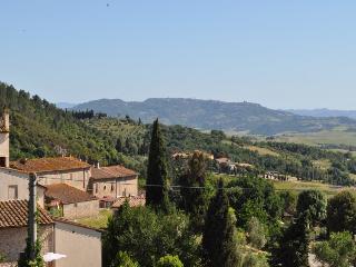 I5.540 - Large villa with ...