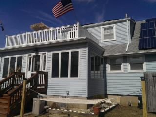Escape to Point Paradise! Book now for Holidays!, Point Pleasant Beach