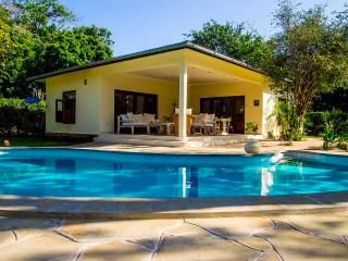 Diani 2 Bedroom Cottage
