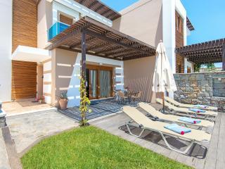 Villa Ariti - Horizon Line Villas