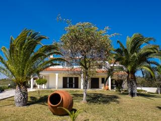 Villa Blue Waves, Castro Marim