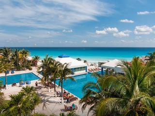 Great Ocean View Resort Cancun. #4, Cancún
