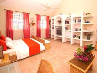 Charming Countryside Chalet - Apartment 2, Puerto Plata