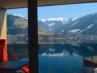 Alpin & siehe Resort, Top 23, Zell am See