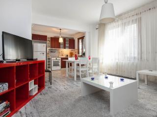 Modern Apartment in Central Beyoğlu, Istanbul