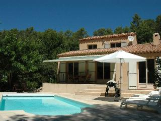 83.230 - House with pool i..., Montfort-sur-Argens