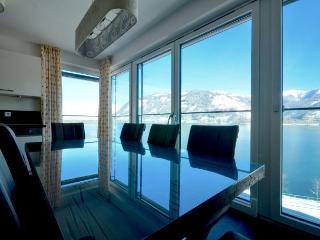 Alpin & See Resort, Top 24