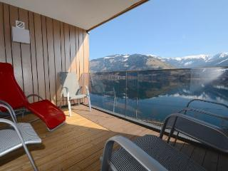 Alpin & siehe Resort, Top 24, Zell am See