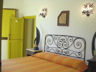 Magnifico appartamento  vista mare al circeo, San Felice Circeo