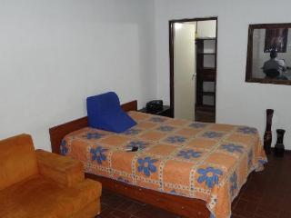 Economical Studio Near CC Los Molinos and U de Medellin 0022