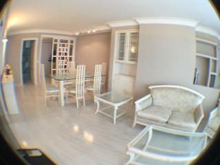 Espectacular Apartamento en calle Colon, Salou