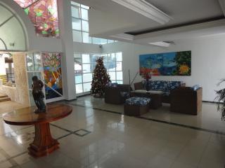 Santa Marta Luxury 0154