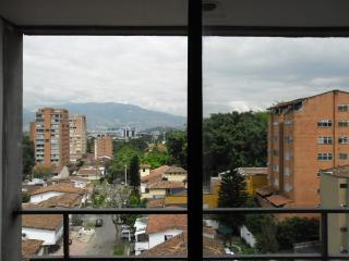 Poblado Studio Close to EAFIT 0089, Medellín