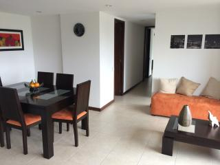 P.Alejandria 1402 vista y ubicación, Medellín