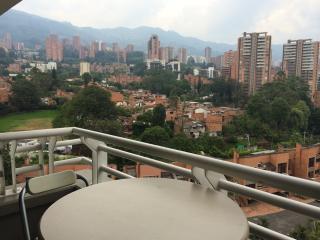 P.Alejandria 1202 View and location, Medellín