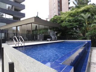 First- Class Poblado Studio 0145, Medellin