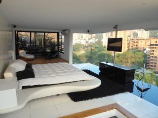 Poblado Penthouse 0146, Medellín
