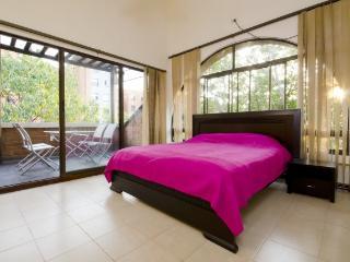 La Frontera Penthouse 0147, Medellin