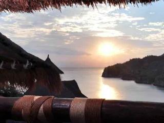 Eco Resort Santa Marta 0016