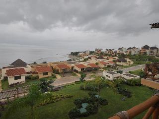 Punta Esmeralda Palma303, La Cruz de Huanacaxtle