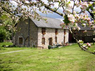 La Cloue B&B Lassay Les Chateaux  Mayenne