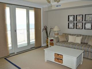 South Beach 502, Ocean City