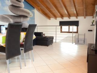 arena holidays verona ZEN apartment