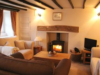 THE OLD POST OFFICE, Dacre, Nr Ullswater, Cumbria