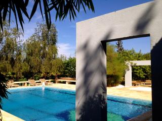 Exclusive & Private Luxury Estate with Pool&tennis, Marrakesh