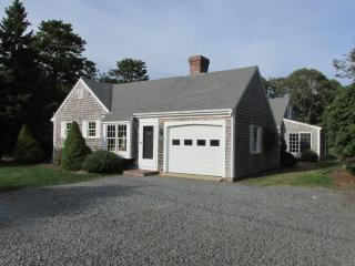 298 CHIPPING STONE ROAD 125515, Chatham