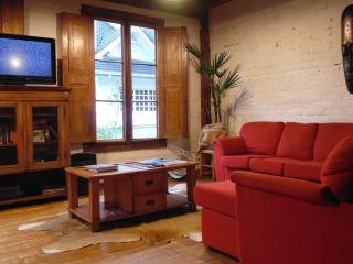 Casa Luxo Rústico entre Gramado e Canela