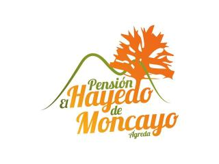 B&B Pension El Hayedo de Moncayo
