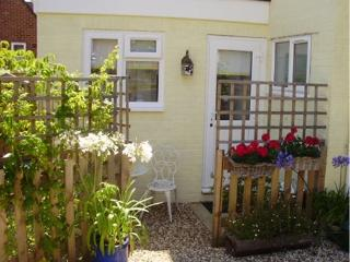 Room38Hythe self contained rental, Hythe,Hampshire