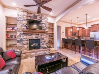 Coral Springs Private Luxury Getaway, Saint George