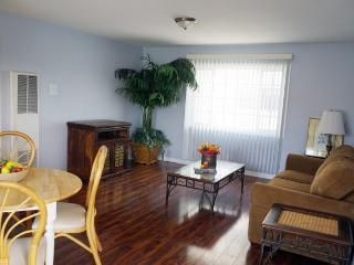 VENICE BEACH AREA 1BD/1BA Home Sunny & Bright, Los Angeles