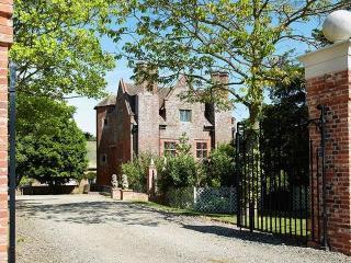 The Gatehouse, Bridgnorth
