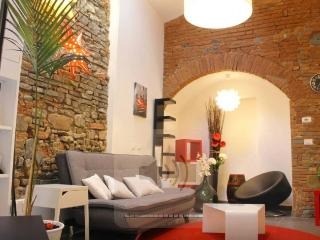 Modern *HIP* apt. in FLORENCE!