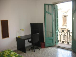 Apartamento en Eixample, Barcelona