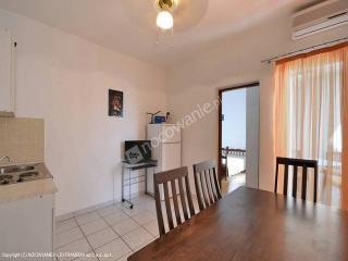 CR89 - Apartment 2, Dugi Rat