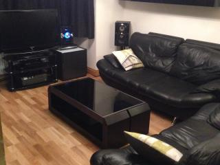 Close to city- Free Parking - Great location - Nw, Londres