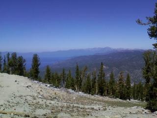 Lake Tahoe Village 14 SL348BC, Stateline
