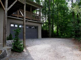 3BD/3BA House with Magnificent Balsam Mt View