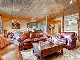 Black Bear Lodge #351C, Park City