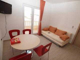 CR107 - Apartment 2, Makarska
