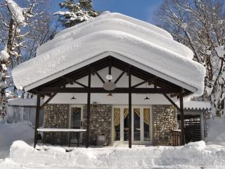 La Tata House Snow