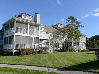 12005 Lakeside Circle, Bethany Beach