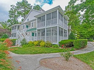 17001 Bayberry Court, Bethany Beach