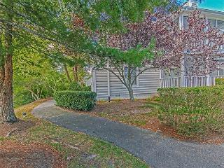 20002 Twin Lakes Court, Bethany Beach
